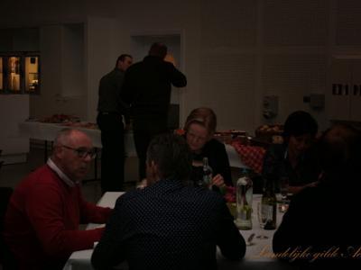 feestvergadering2014 (12 van 45)