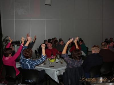 feestvergadering2014 (25 van 45)