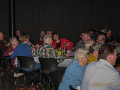 feestvergadering2014 (26 van 45)