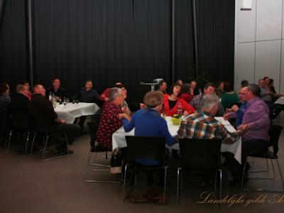 feestvergadering2014 (27 van 45)