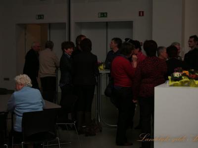 feestvergadering2014 (5 van 45)